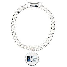 Cute Respiratory Bracelet