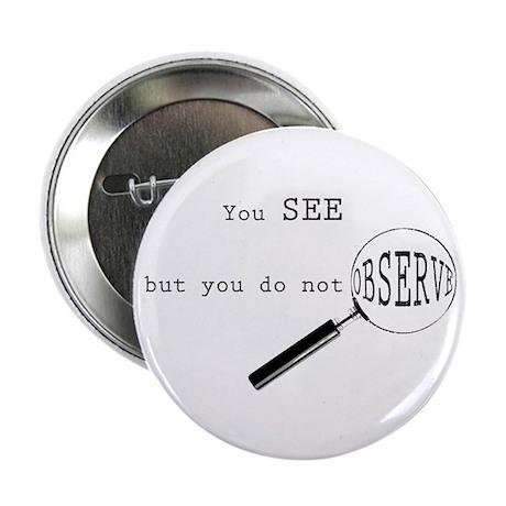 2.25&Quot; Button (100 Pack)