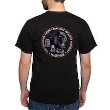 2nd / 505th PIR T-Shirt