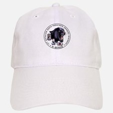 1st / 505th PIR Baseball Baseball Cap