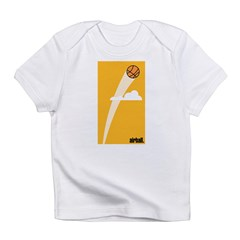 Airball Infant T-Shirt