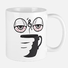 Coffee Soothes Mugs