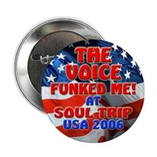Voice Funked Me Button