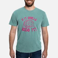 Fight Like A Girl Fibromyalgia Large Thermos Bottl