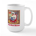 MugReadBooksTemplate1A Mugs