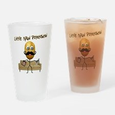 Little Spud Potatohead Pint Glass