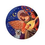 Angel 3 - Yorkie #13 3.5