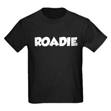 Roadie Child T