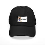 Australia Black Hat