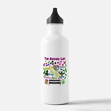 Best Seller Jersey Shore Gear Water Bottle