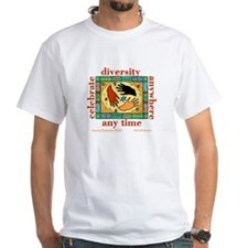 TOHR Shirt