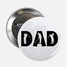 Golf Dad Button