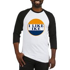 Unique Ike davis Baseball Jersey