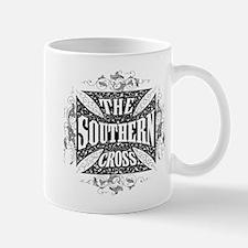 Cute Southern cross Mug