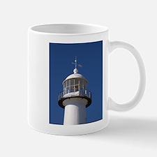 Biloxi Lighthouse Mug