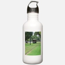 Streetcar Water Bottle