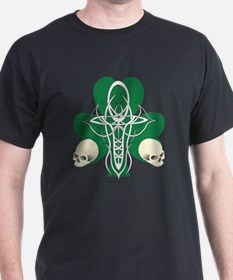 Cute Eqyptian T-Shirt
