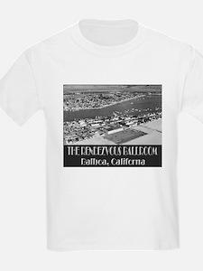Rendezvous Ballroom T-Shirt
