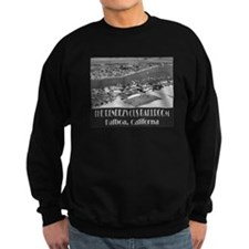 Rendezvous Ballroom Jumper Sweater