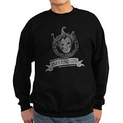 Inferno: A Fire Circus Sweatshirt