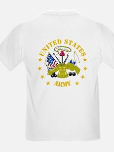SOF - Psychological Operations T-Shirt