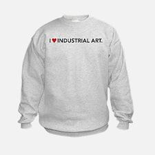 Funny The crucible Sweatshirt