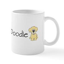 Cute Doodles Mug