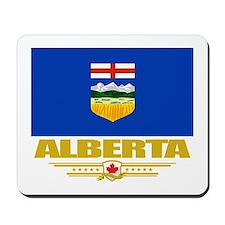 Alberta Pride Mousepad