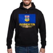 Alberta Pride Hoodie