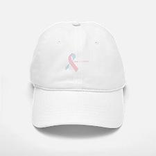 End Stillbirth Hat