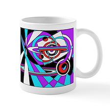Ponder the wonders Mug