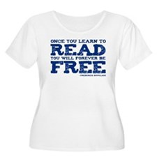 Forever Free T-Shirt