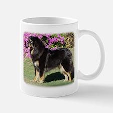 Tibetan Mastiff AA019D-101 Mug