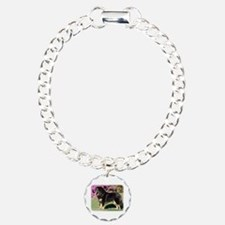 Tibetan Mastiff AA019D-101 Bracelet