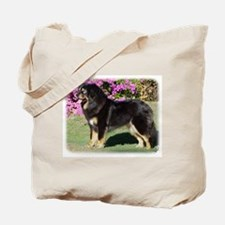 Tibetan Mastiff AA019D-101 Tote Bag