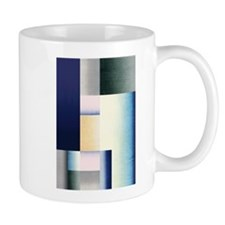 AHONEN & LAMBERG Mug