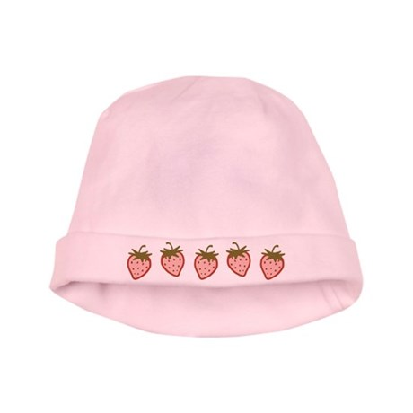 Cute Baby Hats