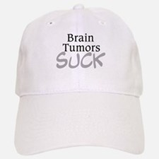 Brain Tumors Suck Hat
