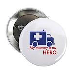 My Mommy Is My Hero 2.25