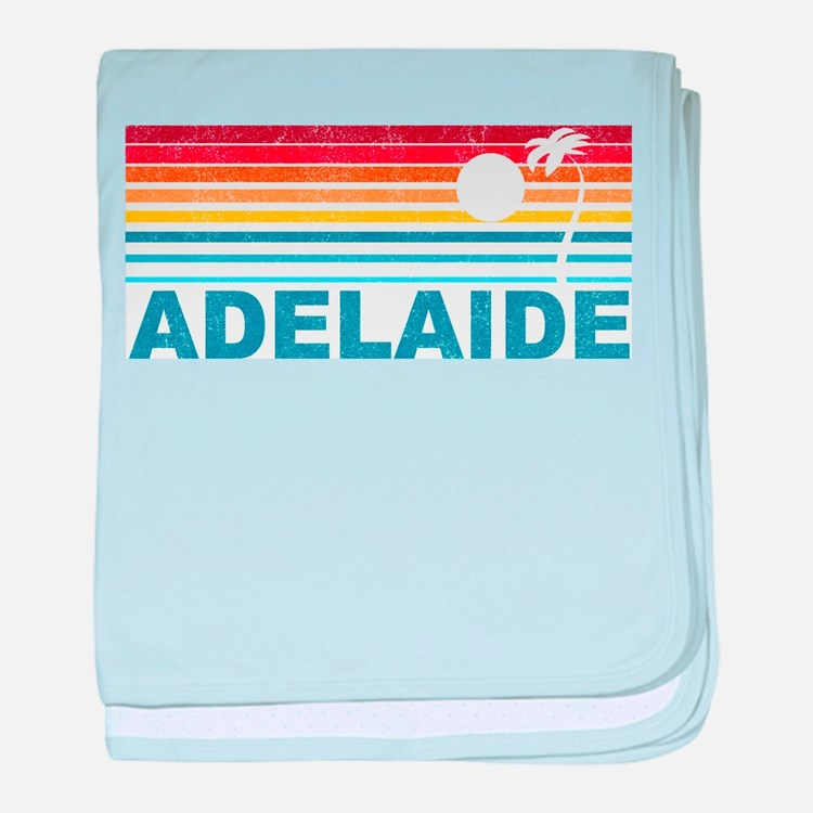 Baby Gifts Adelaide Australia : Adelaide baby blankets personalized blanket designs