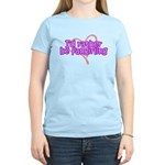 I'd Rather Be Fangirling T-Shirt