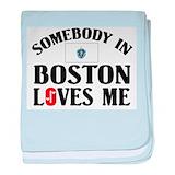 Boston Cotton