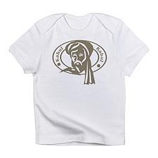 Kabul Infant T-Shirt