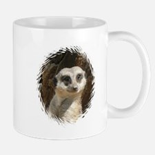 Unique Pint Mug