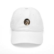 Funny Meerkat Cap