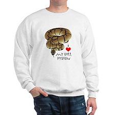 Normal Sweatshirt