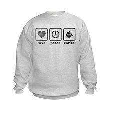 Kanji T-Shirt 'DREAM'
