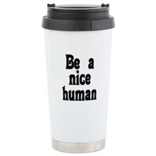 Rockin' AutMama Thermos® Can Cooler