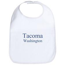 Tacoma Bib
