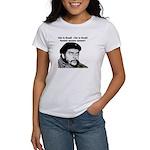 Che Guevara is Dead - Neener Women's T-Shirt